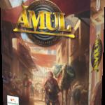 Amul 3D 2