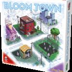 Bloom Town 3D 2
