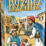 Scatola Byzanz3D