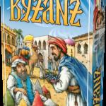 Scatola Byzanz3D 2