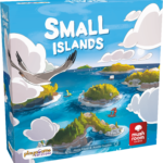 Small Islands 3D 2