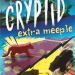 cryptid extra2_grande