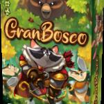 GranBosco 3D 2