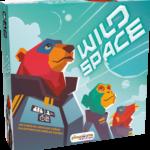 Wild Space 3D