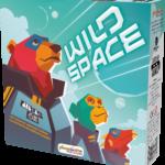 Wild Space 3D 2