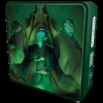 CONSPIRACY_3Dbox_left_green