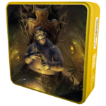 CONSPIRACY_3Dbox_left_yellow