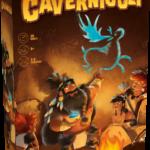 Cavernicoli 3D 2