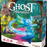 Ghost Adventure 3D 1