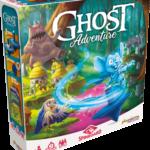 Ghost Adventure 3D 4